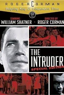 The Intruder 1962 Hollywood Movie Watch Online