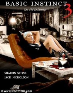 Basic Instinct 3 2010 Hindi Dubbed Movie Watch Online