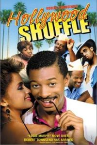 Hollywood Shuffle 1987 Hollywood Movie Watch Online