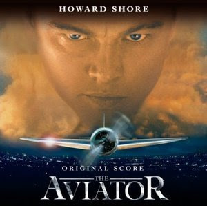 The Aviator 2004 Hindi Dubbed Movie Watch Online