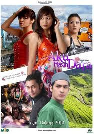 Aku masih dara 2010 Hollywood Movie Watch Online