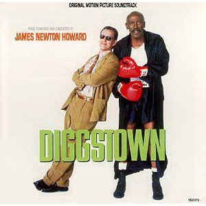 Diggstown 1992 Hollywood Movie Watch Online