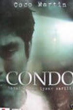 Condo 2008 Hollywood Movie Watch Online