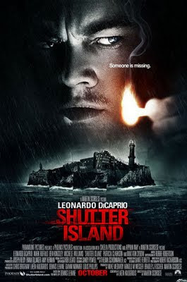 Shutter Island 2010 Hindi Dubbed Movie Watch Online