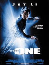 The One 2001 Hindi Dubbed Movie Watch Online