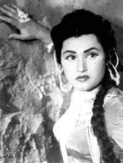 Baji 1963 Urdu Movie Watch Online