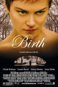 Birth 2004 Hollywood Movie Watch Online