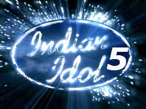 Watch Indian Idol 5 online