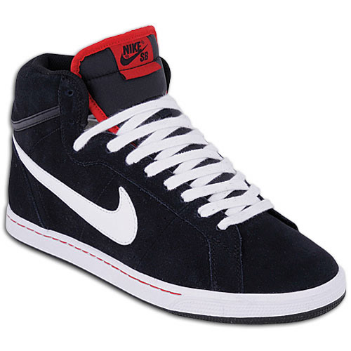 nike 6.0 high tops. nike 60 high tops for girls.