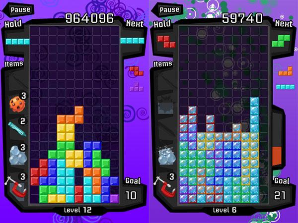 seksualniy-tetris-igrat