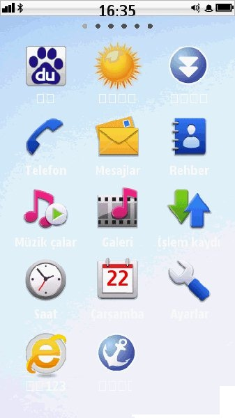 symbian mobisystems msdict viewer 7.02 signed keygen free
