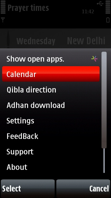 Download magic voice for nokia apps directories