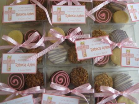 Arteluna creatividad para regalar delicias para - Creatividad para regalar ...