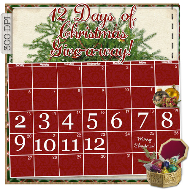 http://feedproxy.google.com/~r/DesignsBySarah/~3/dsBaX1iVSH0/12-days-of-xmas-give-way-day-1.html