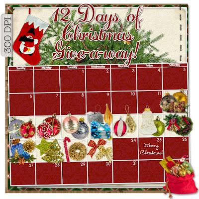 http://feedproxy.google.com/~r/DesignsBySarah/~3/tqkuzinbmjI/12-days-of-xmas-give-way-day-12.html