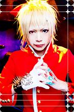 Ryuuji - Vocalista