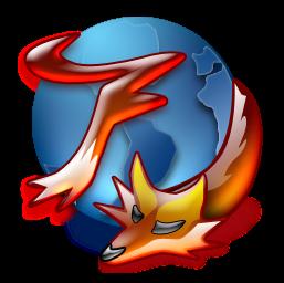 Adicionar aos favoritos no Firefox