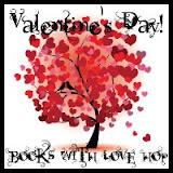 Books With Love Hop
