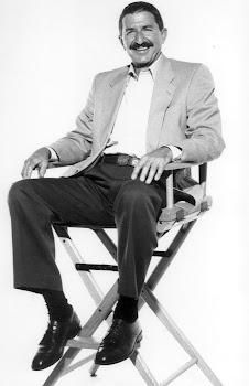 Ed Spielman