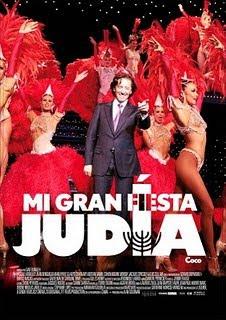 [Imagen: Mi+gran+fiesta+judia.jpg]