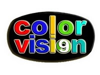 CANAL COLOR VISION - REPUBLICA DOMINICANA