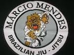 Marcio Mendes Jiu-Jitsu