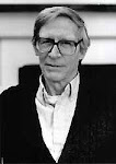 John Rawls