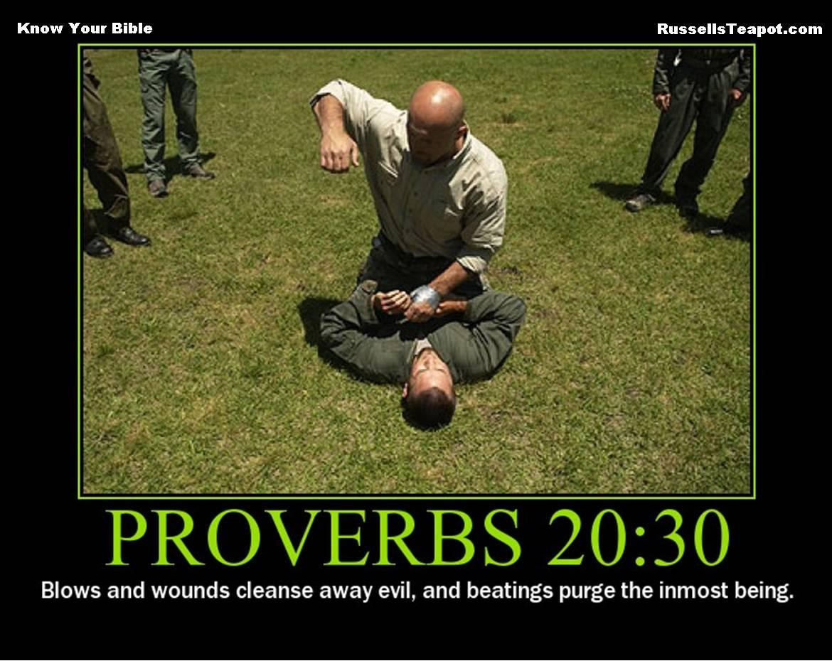Violent Bible Quotes Violent Bible Quotes New Violence In The Bible Parental Discretion