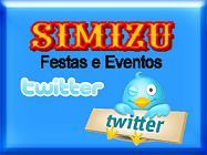 Siga-nos no Twitter.