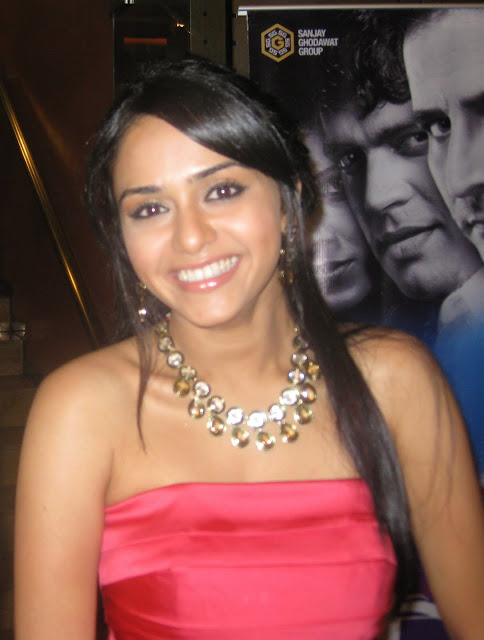 marathi wallpapers. Marathi-actress-wallpapers