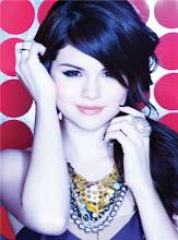 Selena (Sel)