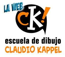 WEB DE LA ESCUELA