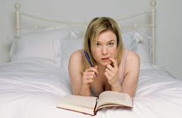 O que elas andam lendo?