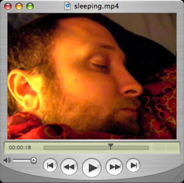 Video thumbnail. Click to play
