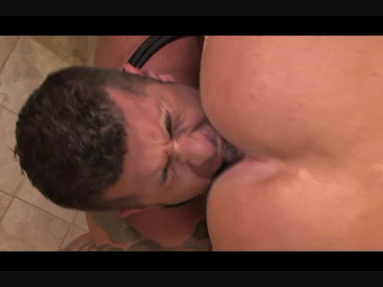 amateur clip free gay porn