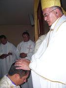 Monseñor +++Gonzalo.