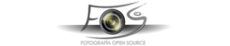 Fotografia Open Source