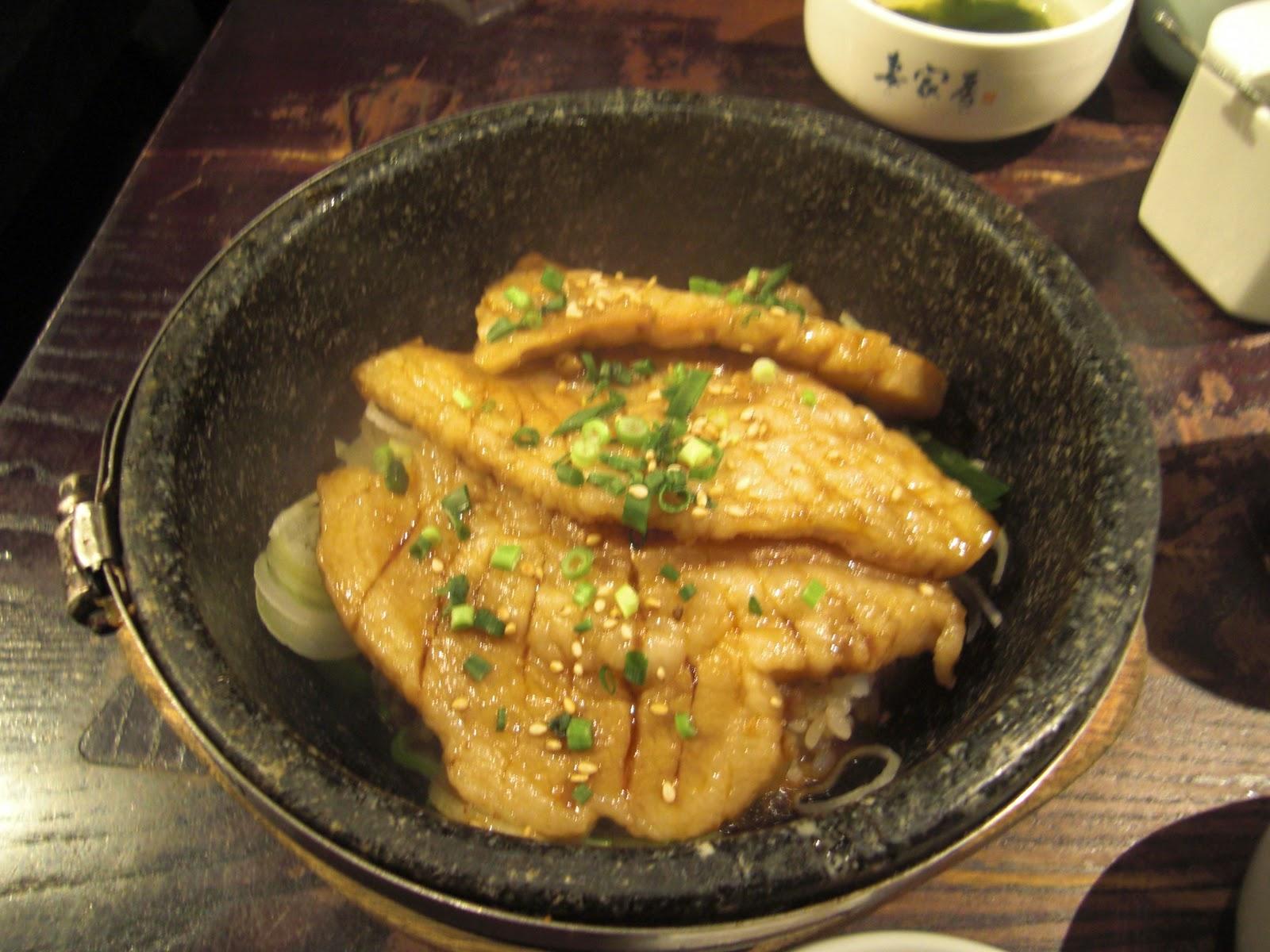 【韓流】本場の味を楽しむ新宿東口・歌舞伎町で人 …