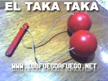http://3.bp.blogspot.com/_jzd1-qRLuJM/TJrJ1w1PqwI/AAAAAAAAFaA/LFkNwV1wA8A/s400/el_taka_taka.jpg