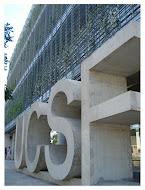 UCSF - Santa Fe