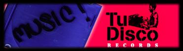 TU DISCO Records