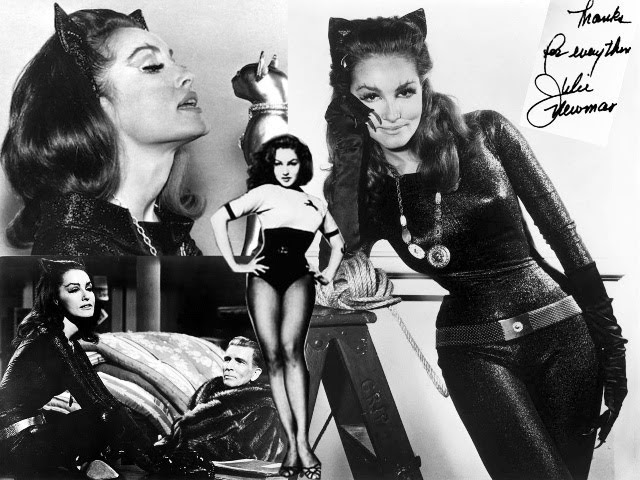 Eartha Kitt LQMGuMGeqC772 in addition HERMANS HERMITS The Best Of 50th Anniversary Anthology together with James Dean The Dark Hours ZaEgXGNIKMHOo in addition Julie Newmar Lee Meriwether E Yvonne also Prodinfo. on eartha kitt