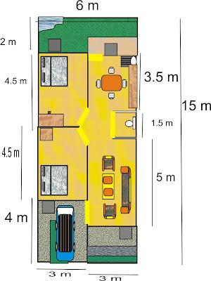denah rumah minimalis on denah rumah minimalis.....
