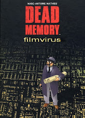 Dead Memory