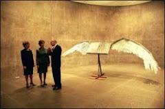 ส่องศิลปะเยอรมันชน