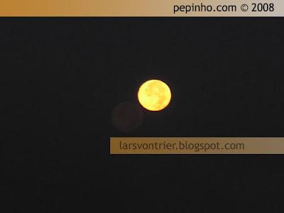 Luna de Nosa Sra. Mercé