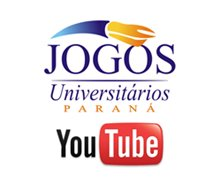 Canal do Jup´s no Youtube