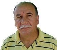 Condenan al sindicalista Rubén González<Br>a siete años de prisión