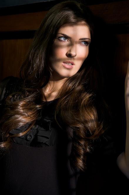 Hanna Devane