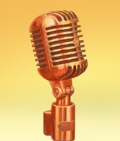 [new-mic-small.jpg]